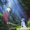 『『ダンまち』第3期7月より放送開始 OPテーマは今回も井口裕香が担当』の画像