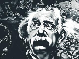 地球の歴史上最高の天才wwwwwwwwwww