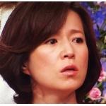 磯野貴理子が離婚報告!「(元夫は)自分の子供がほしいと…」