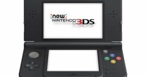 『【どっち派?】『3DS』の3D機能って、基本はオフだよな』の画像