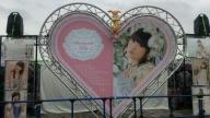 『「ひとりで覚めてしまえば さみしさは消えますか」~「田村ゆかり LOVE LIVE 2015 Spring *Sunny side Lily*」千秋楽公演 感想レポ』の画像