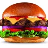『アメリカで大人気のハンバーガーチェーン、満を持して日本再上陸  これマックヤバ過ぎだろ』の画像