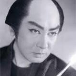『国民栄誉賞3 長谷川一夫さん』の画像