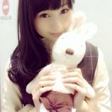 『【元乃木坂46】米徳京花って可愛かったよな・・・』の画像