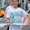 第21回湘南台ファンタジア2019 その13(湘南台高等学校吹奏楽部)