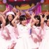 田島芽瑠と朝長美桜が初めて出てきた時の衝撃wwwwwwww