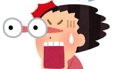 【衝撃】画力が高すぎる赤ちゃんが話題に!ガチのマジの天才!