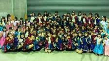 指原莉乃、HKT48卒業へ 宮脇咲良&矢吹奈子参加のコンサートで発表