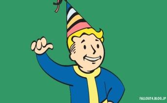 『Fallout 76』最後のB.E.T.A.テストは明日の朝4:00スタート