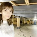 『【動画あり】生田絵梨花、貴重な裏側映像・・・【乃木坂46】』の画像