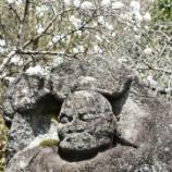 『緑砦館物語(3000回記念)(30)』の画像