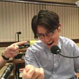 『【乃木坂46】ママァ………!』の画像
