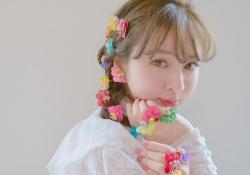元Berryz工房の菅谷梨沙子ちゃんの最新画像が可愛すぎると話題に!