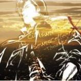 『今週の1枚(40)「City Hunter Sound Collection X -Theme Songs-」』の画像
