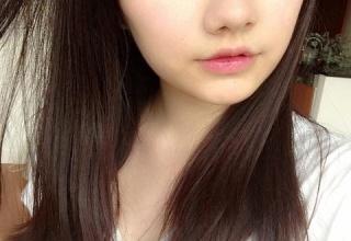 【驚愕】椎木里佳さんがびっくり発言!「顔もそこそこカワイイ。そりゃ叩かれますね」wwwwwww