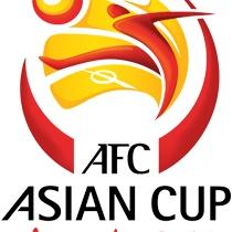 アジアカップ2015の日本代表予想