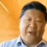 【動画】中国、習近平似の声楽家、歌の動画をTikTokに投稿しただけで垢バンされる! [海外]