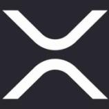『リップルの新しいロゴ』の画像