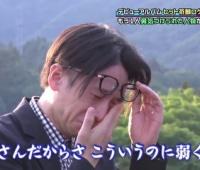 【日向坂46】サトミツ、日向坂46への愛を語る - 号泣は「非常に申し訳ない」