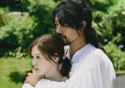 【悲報】白石麻衣さんのドラマ、ちょっとヤバそう