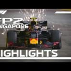 F1好きのブログ (nice-car)