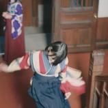 『【乃木坂46】『ハルジオンが咲く頃』MVの堀ちゃんの走り方可愛すぎる件www』の画像