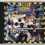 『Mad Professor「Experiments Of The Aural Kind: Dub Me Crazy Volume 8」』の画像