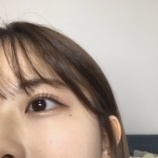 『【乃木坂46】岩本蓮加、モバメの動画投稿、3期生メンバーの755について言及!!!!!!』の画像