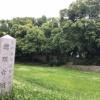 堺市にある古墳の魅力を伝え隊・第12回 旗塚古墳
