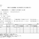 『沖縄営業所受注工事 近況報告』の画像
