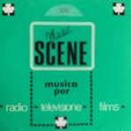 Soundtrack Collectorsブログ