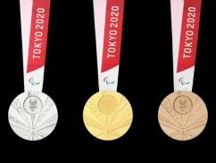 韓国「東京五輪メダルはどう見ても旭日旗!中国も怒ってるから変更しろ!」⇒ 中国「ふざけんな!文句言ってるのは韓国だけだ!」⇒ 韓国「」