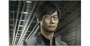 小島監督「新しいスマブラにスネークは出ないと思う」