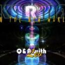 新世界のカルマ– LevとのQ&A  2020.10.25