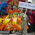 第14回湘南台ファンタジア2012 その28(ウニアン・ドズ・アマドーリス)