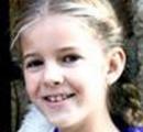 9歳女児がアメーバに脳を食われて死亡、水遊び中に感染(画像あり)