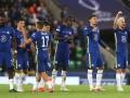 トゥヘル采配的中、ビジャレアルとのPK戦を制したチェルシーが2度目の制覇《UEFAスーパーカップ》