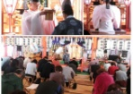 平成31年祈年祭