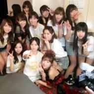 AKB初期メンの集合写真きたぁあああ【画像あり】 アイドルファンマスター