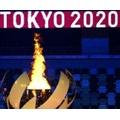 東京五輪開幕 日経平均は連休明けも高寄りから戻り売り優勢