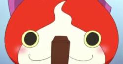バスターズ赤猫団/白犬隊 桃コインのQRコード画像まとめ その4だニャン!&妖怪ウォッチ2(真打)も!