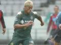 《Jリーグとブラジル》フッキ、ブラジル復帰決定。アトレチコ・ミネイロが加入を発表