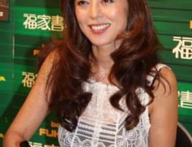 【悲報】武田久美子の離婚ヌードはない模様wwwww