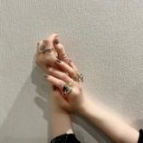 『【乃木坂46】齋藤飛鳥、悩んだ挙句この美しすぎる写真を投稿・・・』の画像