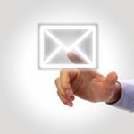 読んだら消える電子メール、米ベンチャー企業が開発