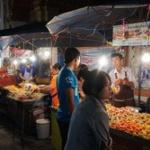東南アジアは本当に物価が安い?タイで日本人が不自由なく暮らせるリアルなコストを計算してみた