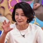 高嶋ちさ子、人を応援しない本音吐露!「何のために他人を応援するの?」