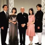 『【乃木坂46】生田絵梨花 ソロで『MUSIC FAIR』出演へ・・・』の画像