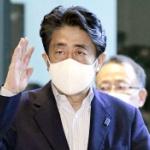 蓮舫議員、安倍総理がアベノマスクを福島支援マスクに変えただけでイチイチ難癖…