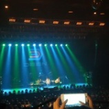 『ライブレポート:DEEN LIVE JOY-COUNTDOWN SPECIAL〜マニアックナイト W(`0`)W Vol.2〜』の画像